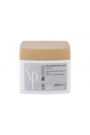 Wella Sp Reverse Regenerating Hair Mask Hair Mask 400ml (Damaged Hair)