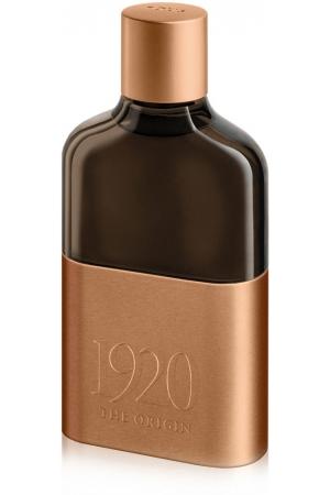 Tous 1920 The Origin Eau de Parfum 100ml