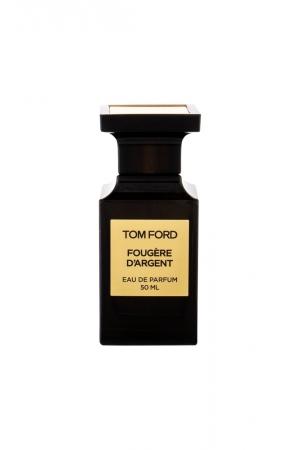 Tom Ford Fougere D/argent Eau De Parfum 50ml