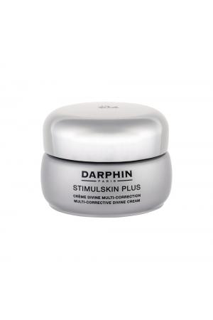 Darphin Stimulskin Plus Multi-corrective Day Cream 50ml (Normal - Dry - Wrinkles - Mature Skin)
