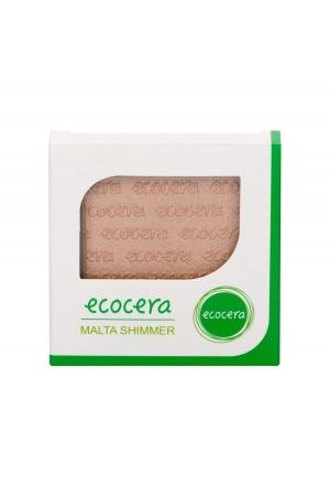 Ecocera Shimmer Brightener 10gr Malta