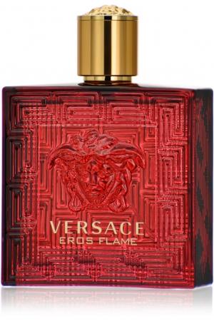 Versace Eros Flame Eau de Parfum 5ml