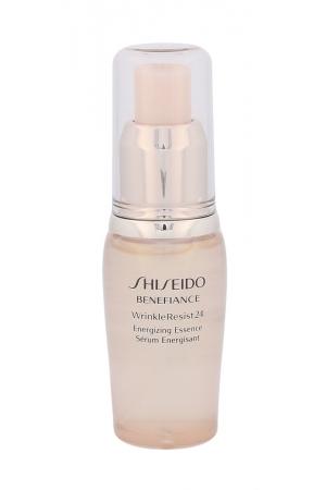 Shiseido Benefiance Wrinkle Resist 24 Skin Serum 30ml (Wrinkles - All Skin Types)