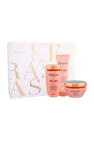 Kerastase Discipline Shampoo 250ml (Unruly Hair)