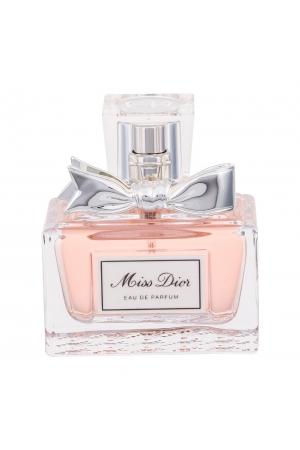 Christian Dior Miss Dior 2017 Eau De Parfum 30ml