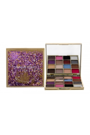 2k Sparklin Beauty Eye Shadow 14,72gr