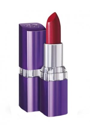 Rimmel London Moisture Renew Lipstick 4gr 260 Amethyst Shimmer (Glossy)