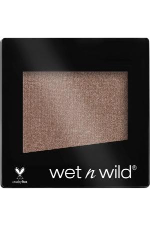 Wet N Wild Color Icon Single Eye Shadow Nutty 343A 1,7gr