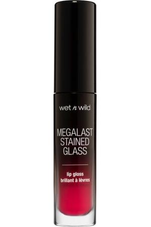 Wet N Wild MegaLast Stained Glass Lip Gloss 1446E 2,5gr