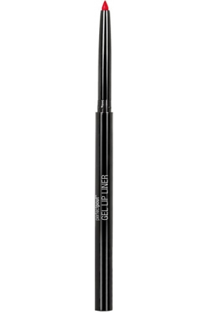 Wet N Wild Perfect Pout Gel Lip Liner Red The Scene 656B 0,2gr