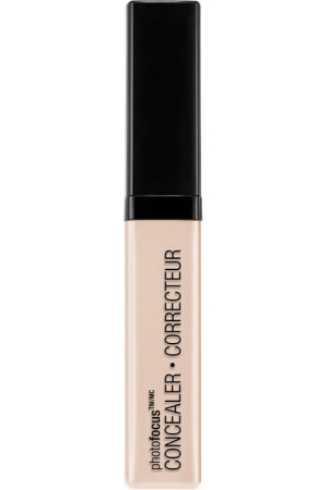 Wet N Wild Photo Focus Concealer Fair Neutral 834 8,5ml