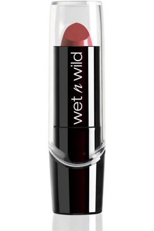 Wet N Wild Silk Finish Lipstick Blushing Bali 507C 3,6gr