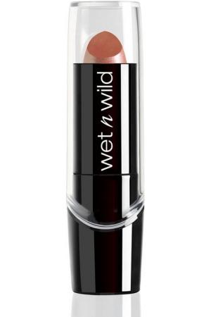 Wet N Wild Silk Finish Lipstick Breeze 531C 3,6gr