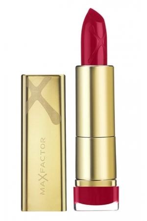 Max Factor Colour Elixir Lipstick 4,8gr 830 Dusky Rose (Glossy)
