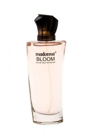Madonna Nudes 1979 Bloom Eau De Toilette 50ml