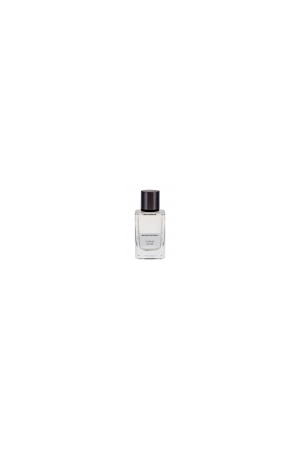 Banana Republic Cypress Cedar Eau De Parfum 75ml