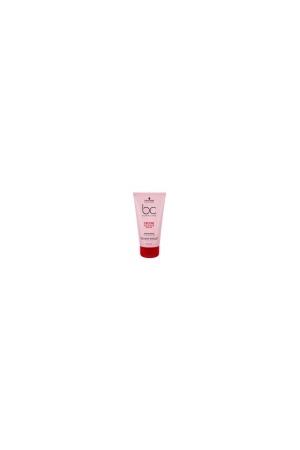 Schwarzkopf Bc Bonacure Peptide Repair Rescue Hair Oils And Serum 75ml (Split Ends)