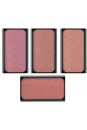 Artdeco Blusher Blush 5gr 35 Oriental Red Blush