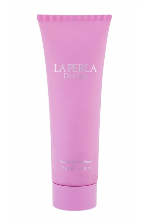 La Perla Divina Bath Foam 125ml