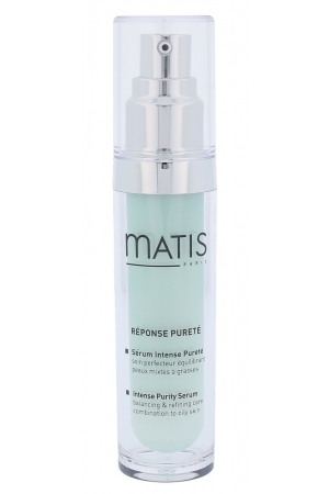 Matis Reponse Purete Skin Serum 30ml (Oily - Mixed - For All Ages)