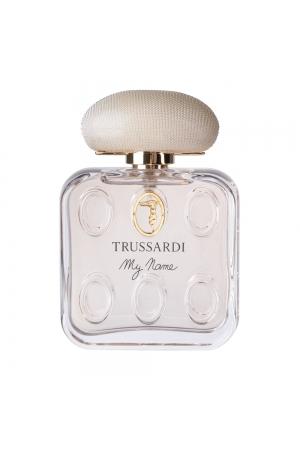 Trussardi My Name Pour Femme Eau De Parfum 100ml