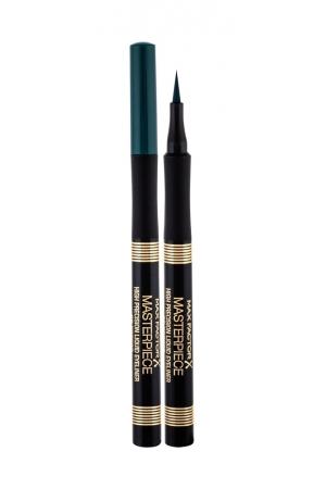 MAX FACTOR Masterpiece High Precision Liquid Eyeliner eyeliner do oczu 25 Forest