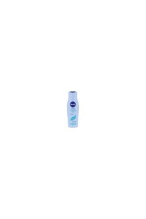 Nivea Volume Care Shampoo 250ml (Fine Hair)