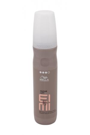 Wella Eimi Sugar Lift Hair Volume 150ml