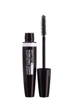 Gabriella Salvete Magic Precision Mascara 10,5ml Black (Black)