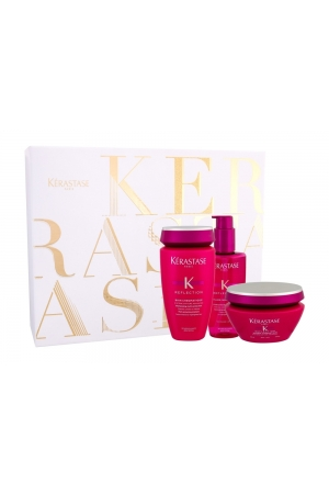 Kerastase Reflection Chromatique Shampoo 250ml (Colored Hair)