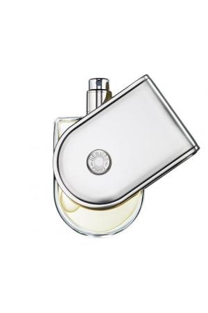 Hermes Voyage D/ Eau De Toilette 100ml Refillable
