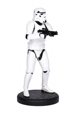 Star Wars Stormtrooper Bath Foam 200ml