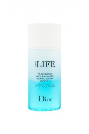 Dior Hydra Life Bi-phasic Make-up Remover 125ml