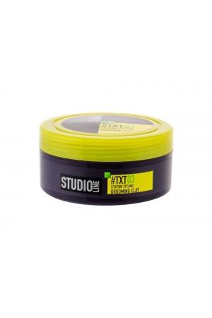 L/oreal Paris Studio Line Txt 03 Hair Wax 75ml (Strong Fixation)