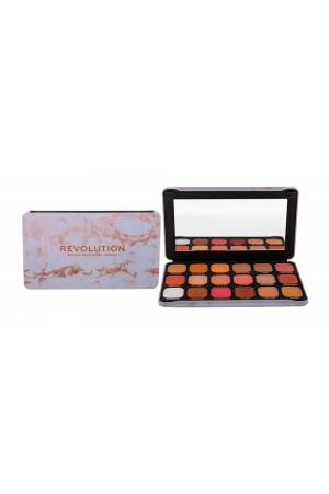 Makeup Revolution London Forever Flawless Eye Shadow 19,8gr Decadent