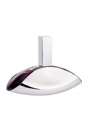 Calvin Klein Euphoria Eau de Parfum 160ml