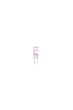Bioderma Sensibio Forte Day Cream 40ml (Very Dry)