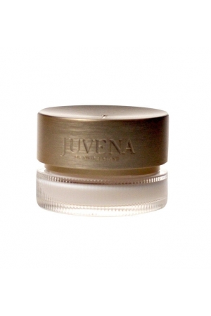 Juvena Superior Miracle Skin Nova Sc Cellular Day Cream 75ml (Wrinkles - All Skin Types)