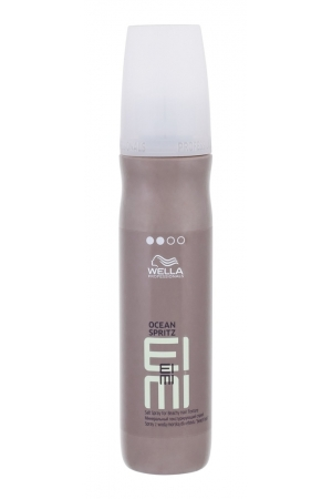 Wella Eimi Ocean Spritz For Definition And Hair Styling 150ml (Medium Fixation)