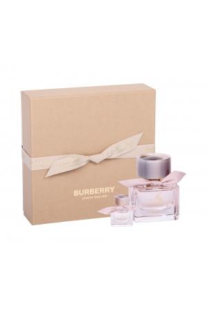 Burberry My Blush Eau De Parfum 50ml - Set