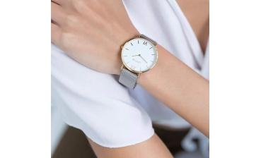 Όλα τα fashion γυναικεία ρολόγια LOFTYS στις χαμηλότερες τιμές στο www.cozyshop.com