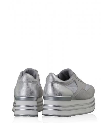 Αθλητικό Παπούτσι Πλατφόρμα
