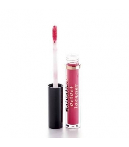 Make Up Revolution London Salvation Velvet Lip Lacquer 2ml Keep Crying For You