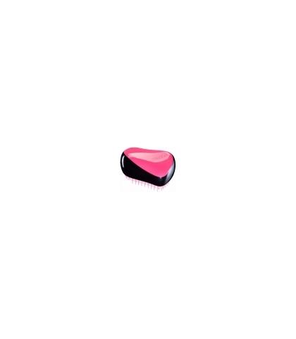 TANGLE TEEZER Compact Styler Hairbrush szczotka do wlosow Pink