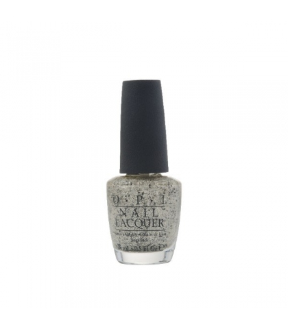 Opi Wonderous Star 15ml Nail Polish Hle12