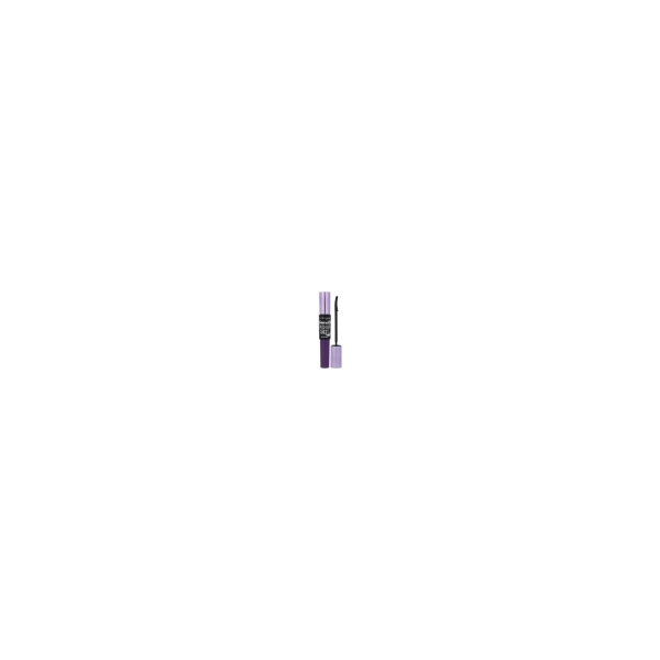 MAYBELLINE The Falsies Push-Up Angel Mascara Very Black 9,5ml