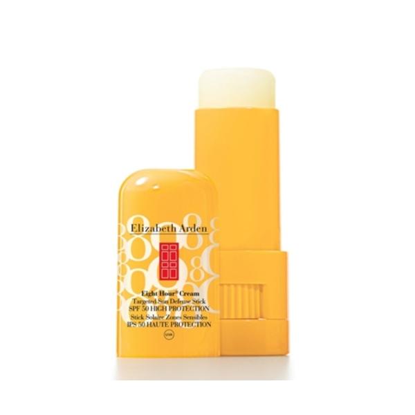 Elizabeth Arden Eight Hour Sun Defense Stick SPF50 6.8gr