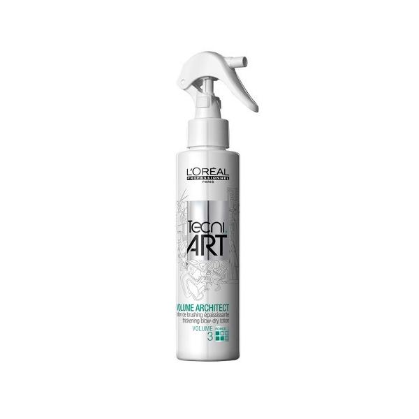 Loreal Professionnel Sculpting Spray 150ml