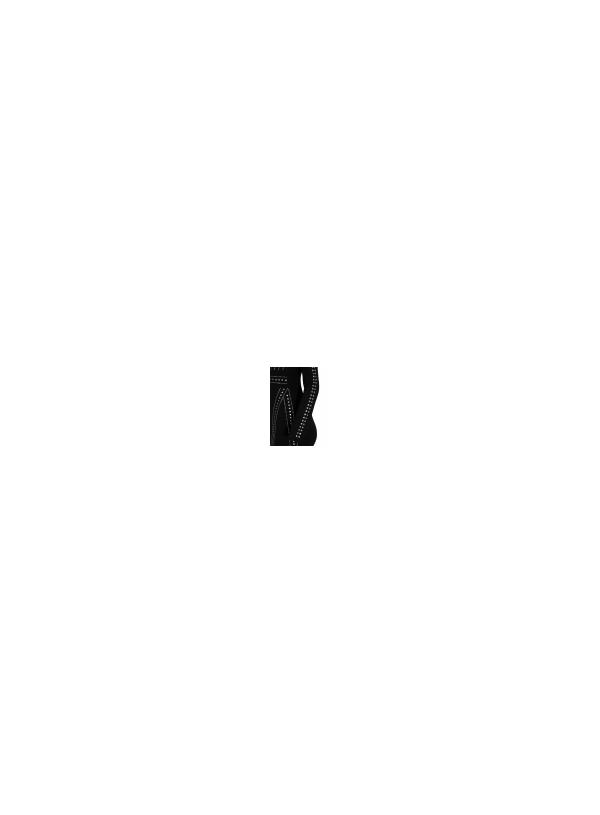 Black Mini Dress Long Sleeve